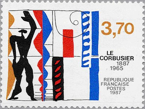 Article timbres im11