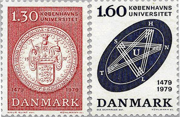 Article timbres im8