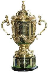 coupe-monde-rugby