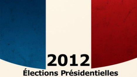 2012 elections