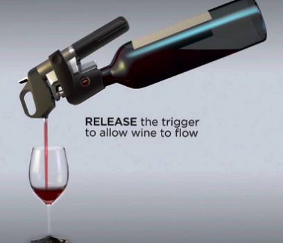 CORAVIN-7.png