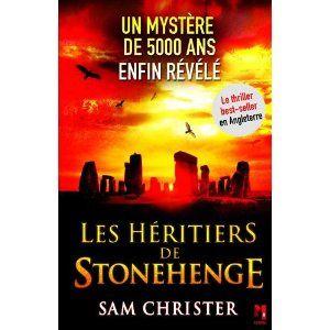 Les-heritiers-de-Stonehenge.jpg