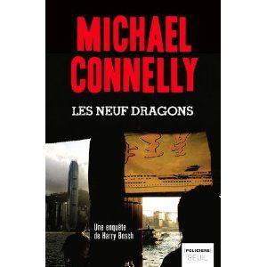 Les-neuf-dragons.jpg