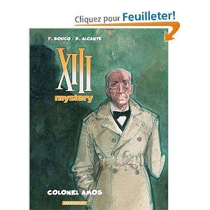 XIII-Mysterie-colonel-amos.jpg