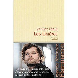 Les-lisieres-copie-1.jpg