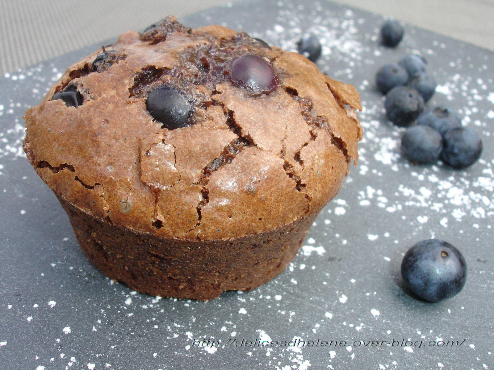 muffins-chocolat-myrtille--2-.jpg