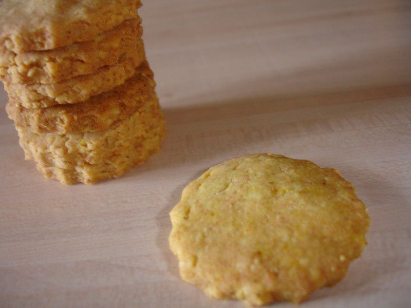 galettes_sal_es_fromage_curry