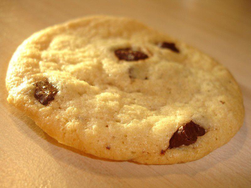 cookies_au_chocolat2