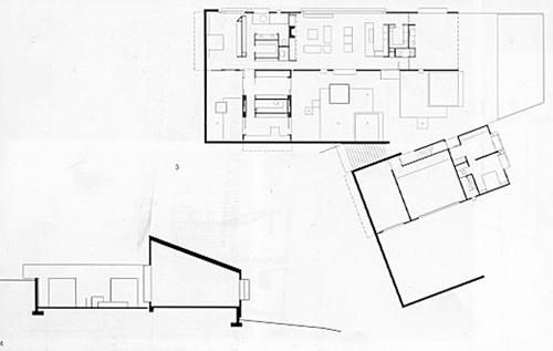 tubac-house-by-rick-joy-architect--plans-section.jpg