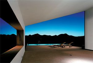 tubac-house-by-rick-joy-architect-and-photo-by--Bill-Timmermann-copie-1.jpg