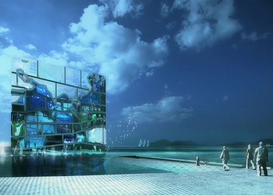 MVRDV-watercube-architecture-01