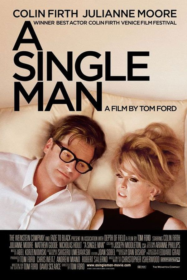a-single-man-by-tom-ford-2