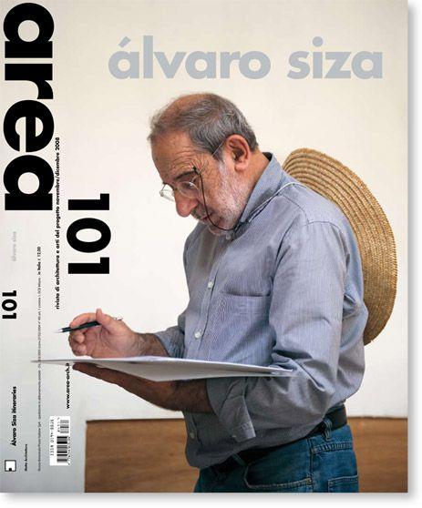 area 101 alvaro siza architecture