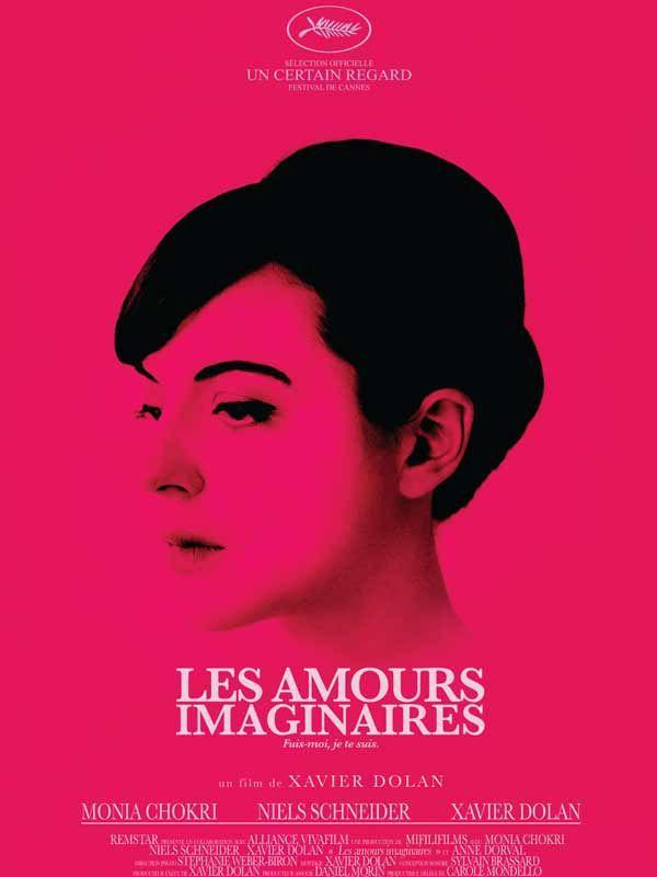Les-amours-imaginaires-3--monia-chokri.jpg