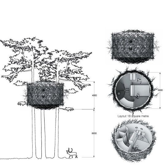 THE-TREE-HOTEL-BIRD-NEST-architecture-on-ARCSTREETmag-by-ma.jpg