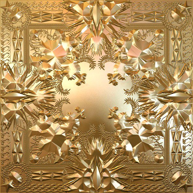 WATCH-THE-THRONE-COVER-jay-z---kanye-west.jpg