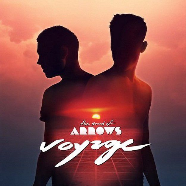 Sound-Of-Arrows-voyage-album-in-arcstreet.com.jpg