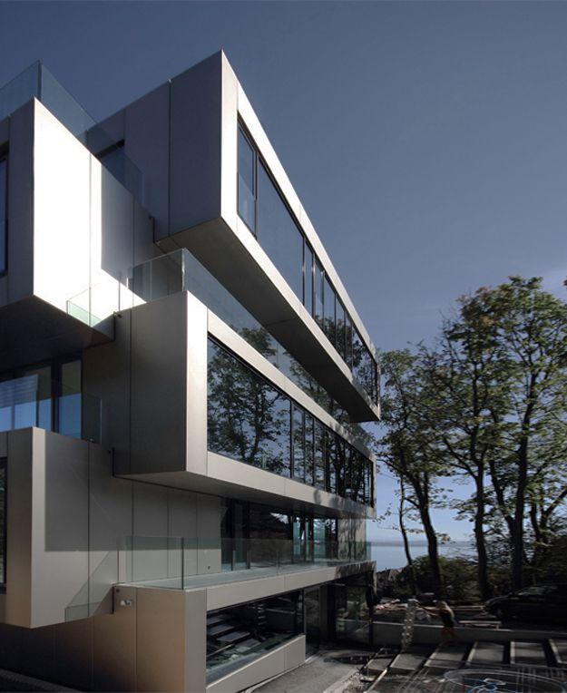 arcstreet.com-ipas-andrea-pelati-architectes-Cas06-copie-1.jpg