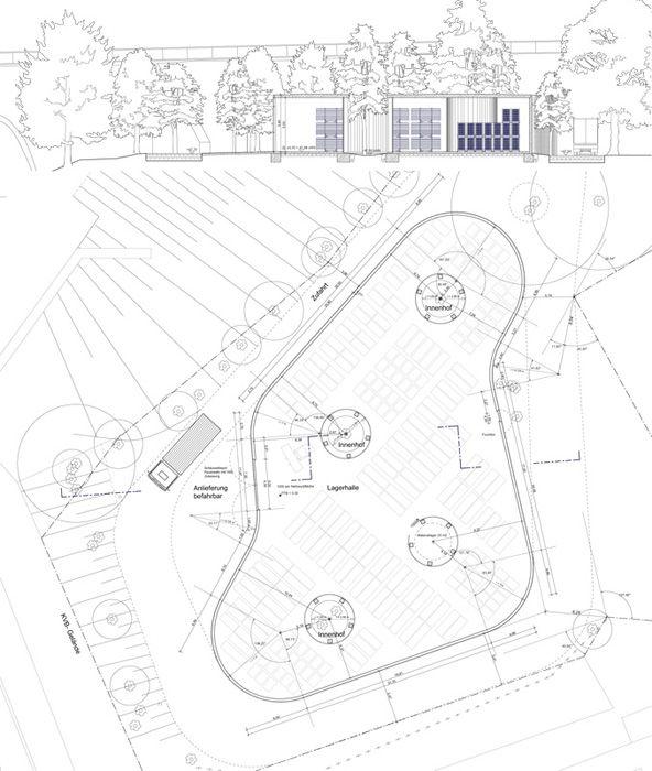 hw-rod-Lagerstatte-fur-Hochwasserschutzelemente-koln-plan.jpg
