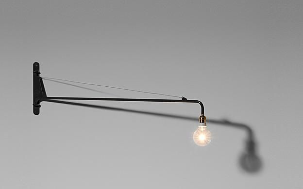 lampe-potence-by-jean-prouve.png