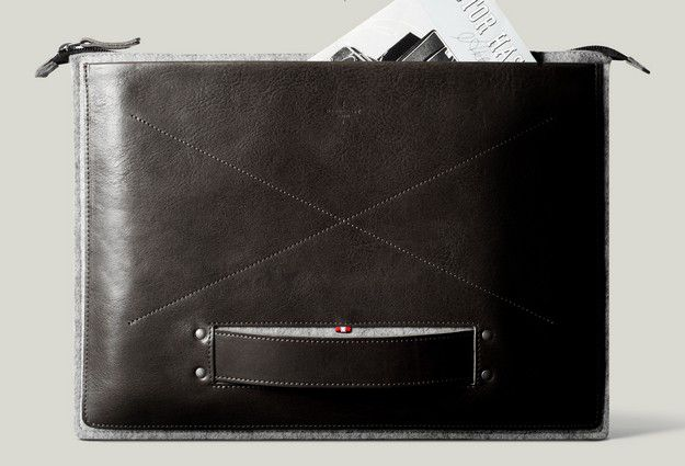 05-hard-graft-grab-laptop-folio-heritage.jpg