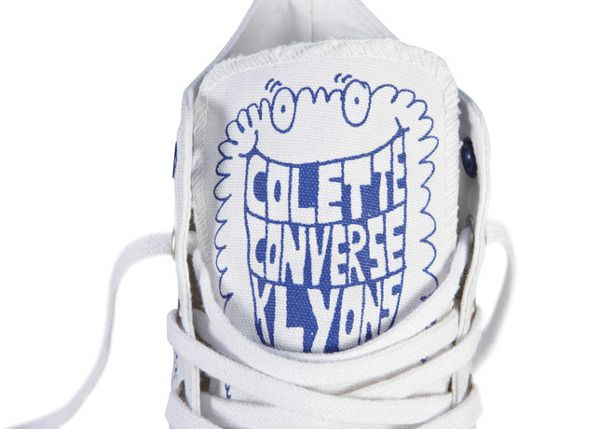 colette-Converse_Kevin_Lyons_Chuck_Taylor_All_Star-0.jpg