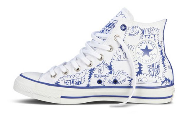 colette-Converse_Kevin_Lyons_Chuck_Taylor_All_Star-2.jpg