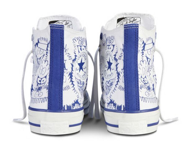 colette-Converse_Kevin_Lyons_Chuck_Taylor_All_Star-3.jpg