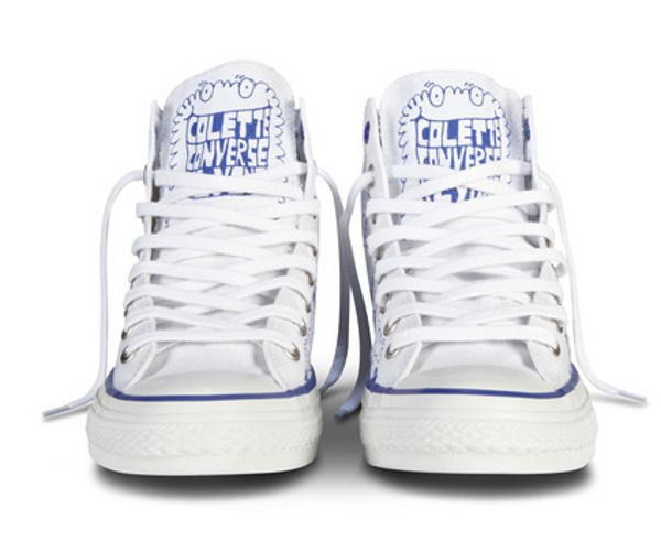 colette-Converse_Kevin_Lyons_Chuck_Taylor_All_Star-4.jpg