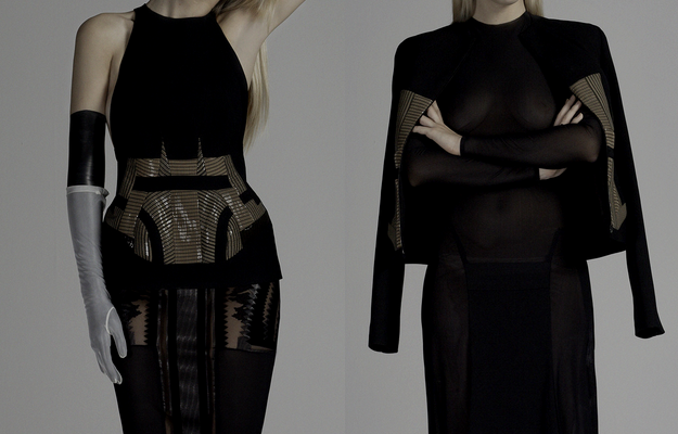 LEA-PECKRE-SPRING-SUMMER-2013--2.png