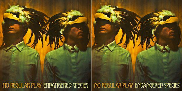 NO-REGULAR-PLAY---ENDANGERED-SPECIES-album-wolf-and-lamb-la.jpg