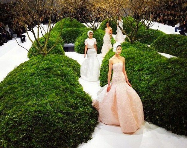 000--DIOR-COUTURE-SPRING-2013-PFW-BY-RAF-SIMONS-copie-1.jpg