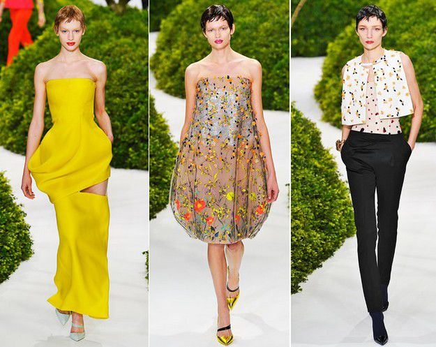 002-DIOR-COUTURE-SPRING-2013-PFW-BY-RAF-SIMONS.jpg