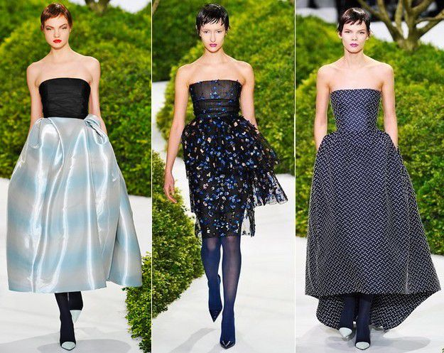 003-DIOR-COUTURE-SPRING-2013-PFW-BY-RAF-SIMONS.jpg