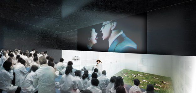 1-MARINA-ABRAMOVIC-INSTITURE-NEW-YORK-BY-OMA-REM-KOOLHAAS.jpg