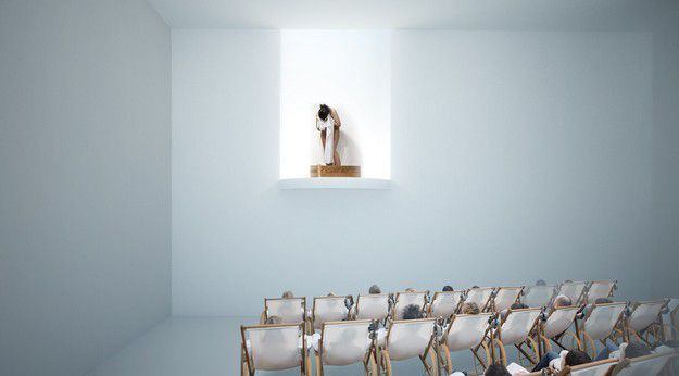 4-MARINA-ABRAMOVIC-INSTITURE-NEW-YORK-BY-OMA-REM-KOOLHAAS.jpg
