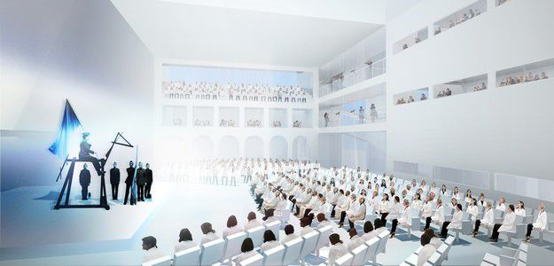 5-MARINA-ABRAMOVIC-INSTITURE-NEW-YORK-BY-OMA-REM-KOOLHAAS.jpg