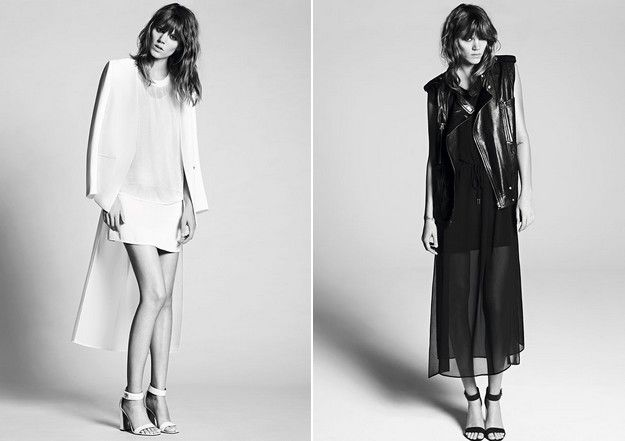 5-MO-CO-SPRING-SUMMER-2013-AD-CAMPAIGN-WITH-FREJA-BEHA-ERIC.jpg