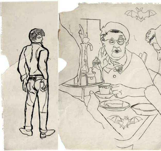 ANDY-WARHOL---EARLY-DRAWINGS-EXHIBITION-LOUISIANA--copie-1.png