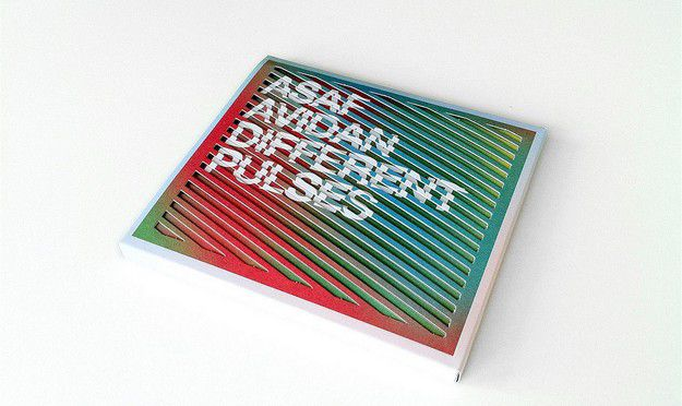 ASAF-AVIDAN-album-DIFFERENT-PULSES-out-now.jpg