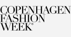 CFW_logo-COPENHAGEN-FASHION-WEEK-copie-1.png