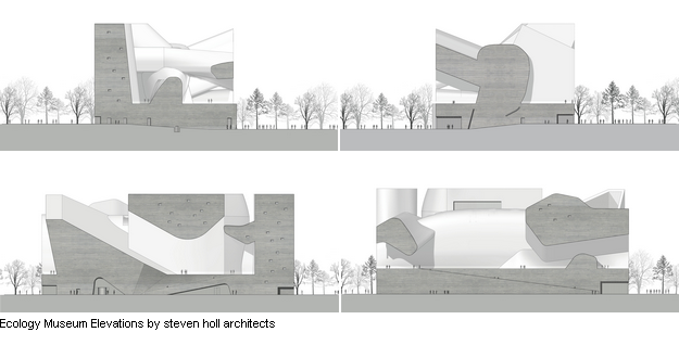 Ecology-Museum--Elevation-by-steven-holl-architects.png