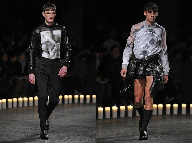 GIVENCHY-MENSWEAR-AUTUMN-WINTER-2013-14-PARIS-FASH-copie-1.jpg