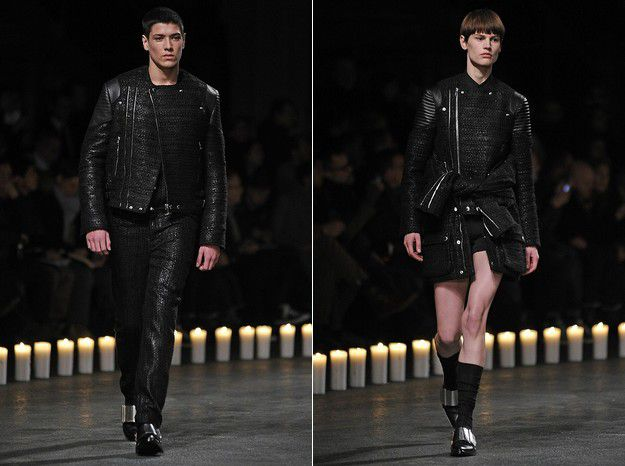 GIVENCHY-MENSWEAR-AUTUMN-WINTER-2013-14-PARIS-FASH-copie-2.jpg