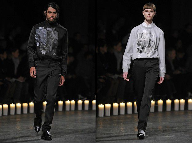GIVENCHY-MENSWEAR-AUTUMN-WINTER-2013-14-PARIS-FASH-copie-3.jpg