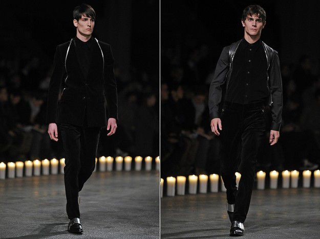 GIVENCHY-MENSWEAR-AUTUMN-WINTER-2013-14-PARIS-FASH-copie-4.jpg