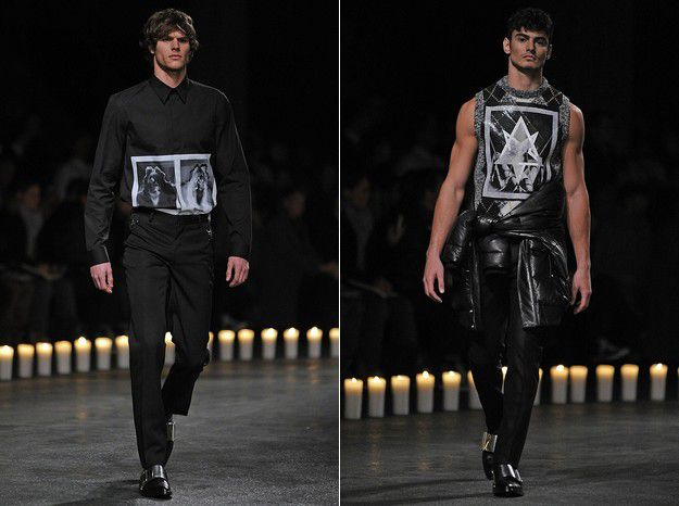 GIVENCHY-MENSWEAR-AUTUMN-WINTER-2013-14-PARIS-FASH-copie-5.jpg