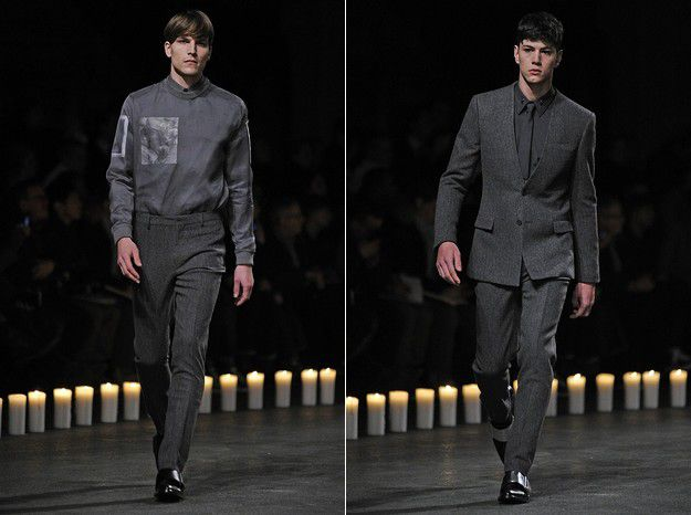 GIVENCHY-MENSWEAR-AUTUMN-WINTER-2013-14-PARIS-FASH-copie-7.jpg