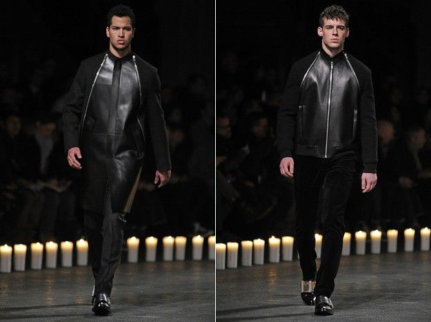 GIVENCHY-MENSWEAR-AUTUMN-WINTER-2013-14-PARIS-FASHION-WEEK-.jpg