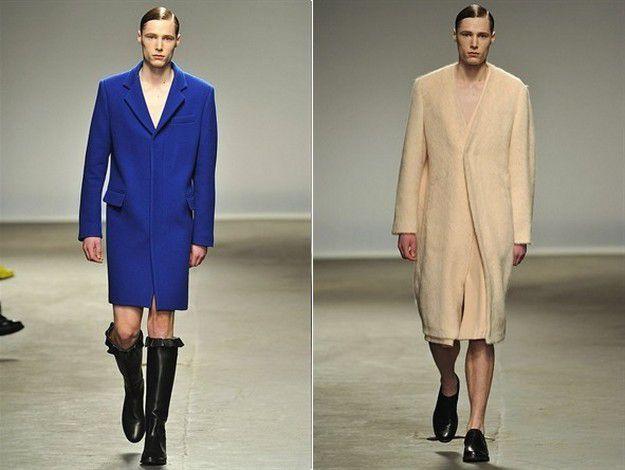 J.W.Anderson-Men-1--London-fashion-week-Menwear-Autumn-Wint.jpg